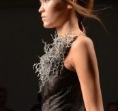 katya leonovich spring fashion week 2015sec 14