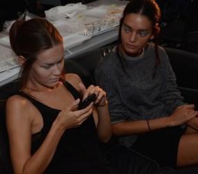 katya leonovich spring fashion week 2015sec 4