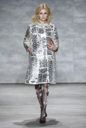 libertine spring 2015 FashionDailyMag sel 29 h