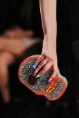 libertine spring 2015 FashionDailyMag sel 55 H