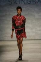 skingraft ss15 FashionDailyMag sel 3