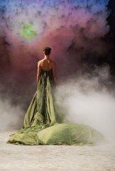 A.F. Vandevorst spring 2015 FashionDailyMag sel 3