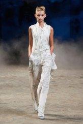 A.F. Vandervorst spring 2015 FashionDailyMag sel 70