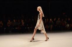 AUGUST GETTY spring 2015 FashionDailyMag sel 6