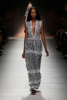 Blumarine SS15 MFW Fashion Daily Mag sel 20