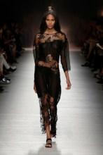 Blumarine SS15 MFW Fashion Daily Mag sel 25