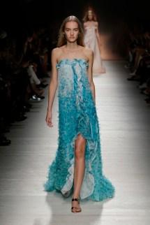 Blumarine SS15 MFW Fashion Daily Mag sel 45