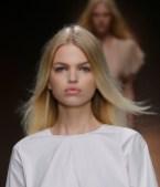Blumarine SS15 MFW Fashion Daily Mag sel 55
