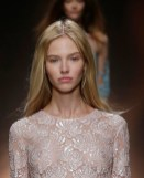 Blumarine SS15 MFW Fashion Daily Mag sel 62