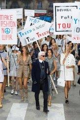 Chanel SS15 PFW Fashion Daily Mag sel 52 copy