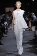 ELLERY SS15 FashionDailyMag sel 27