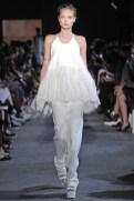 ELLERY SS15 FashionDailyMag sel 29