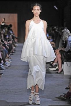 ELLERY SS15 FashionDailyMag sel 30