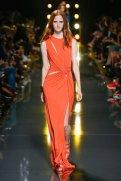 Elie Saab SS15 PFW Fashion Daily Mag sel 26 copy