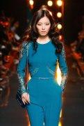 Elie Saab SS15 PFW Fashion Daily Mag sel 27 copy