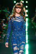 Elie Saab SS15 PFW Fashion Daily Mag sel 33 copy