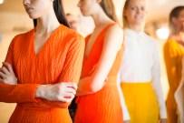 Emilia Wickstead SS15, backstage (Daniel Sims, British Fashion Council) 3 fashiondailymag
