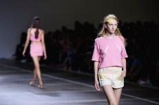 Fashion East SS15 (Daniel Sims, British Fashion Council) 1 fashion daily mag