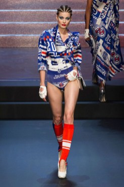 Gaultier SS15 PFW Fashion Daily Mag sel 7 copy
