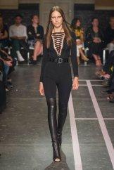 Givenchy SS15 PFW Fashion Daily Mag sel 10 copy