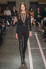 Givenchy SS15 PFW Fashion Daily Mag sel 10 copy