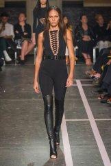 Givenchy SS15 PFW Fashion Daily Mag sel 11 copy