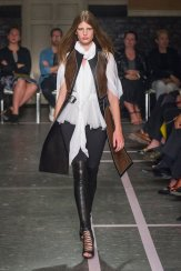 Givenchy SS15 PFW Fashion Daily Mag sel 16 copy