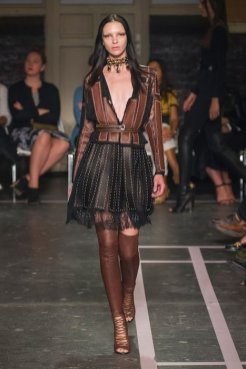 Givenchy SS15 PFW Fashion Daily Mag sel 8 copy