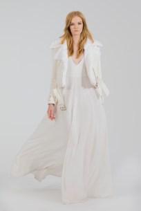 HOUGHTON BRIDE fw15 FashionDailyMag sel 23