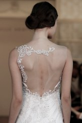 ISABELLE ARMSTRONG fall 2015 bridal FashionDailyMag sel 4