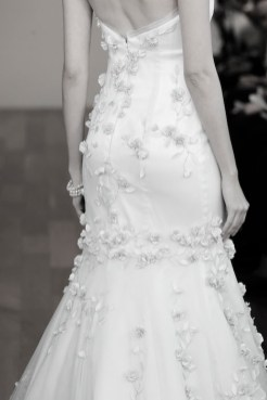 ISABELLE ARMSTRONG fall 2015 bridal FashionDailyMag sel 5