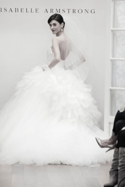 ISABELLE ARMSTRONG fall 2015 bridal FashionDailyMag sel 9