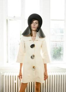 JW anderson kensington laverne fashiondailymag sel 1