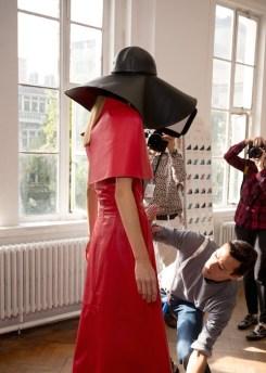 JW anderson kensington laverne fashiondailymag sel 2