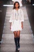 LOUIS VUITTON SS15 FashionDailyMag sel 86