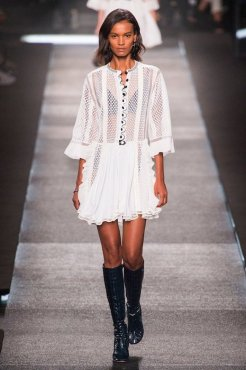 LOUIS VUITTON SS15 FashionDailyMag sel 86