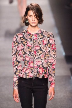 LOUIS VUITTON ss15 FashionDailyMag sel 4