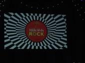 Little Kids Rock sel 1