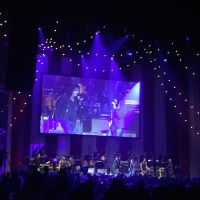 LITTLE KIDS ROCK benefit honors Joan Jett