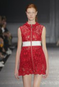 MONCLER GAMME ROUGE ss15 FashionDailyMag sel 28d