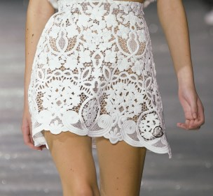 MONCLER GAMME ROUGE ss15 FashionDailyMag sel 29