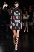 McQueen spring 2015 FashionDailyMag sel 11