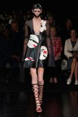 McQueen spring 2015 FashionDailyMag sel 60