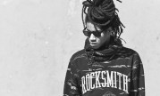 ROCKSMITH fall 2014 FashionDailyMag sel 2