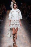 VALENTINO SS15 FashionDailyMag sel 13
