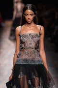 VALENTINO SS15 FashionDailyMag sel 54