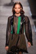 malaika firth LOUIS VUITTON SS15 FashionDailyMag sel 14