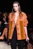 miu miu spring 2015 FashionDailyMag sel 5
