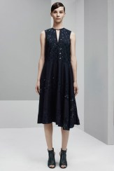 ARAKS fashiondailymag SEL 26