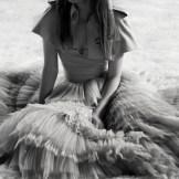 Burberry Festive Campaign edit FashionDailyMag sel 27